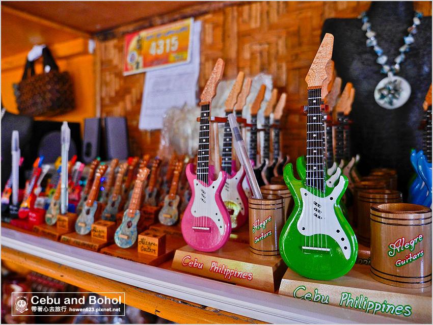 Alegre-Guitars-16.jpg