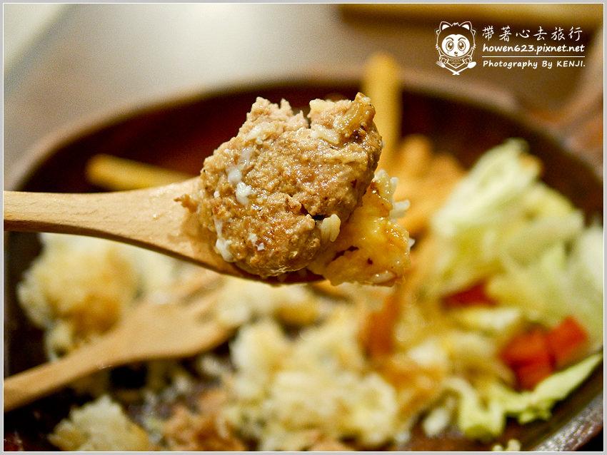 台中-夏威夷51美式餐廳-N011.jpg