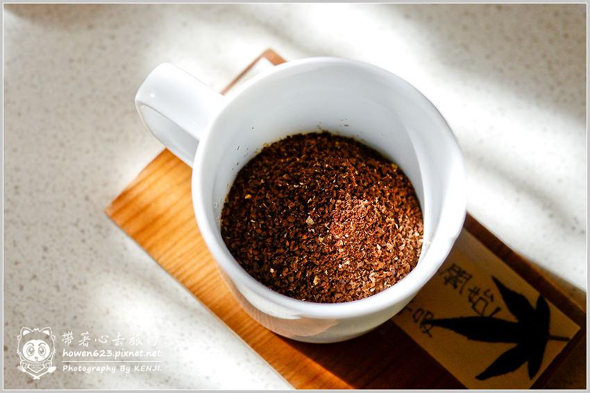 台中-巧丹屋咖啡-011.jpg