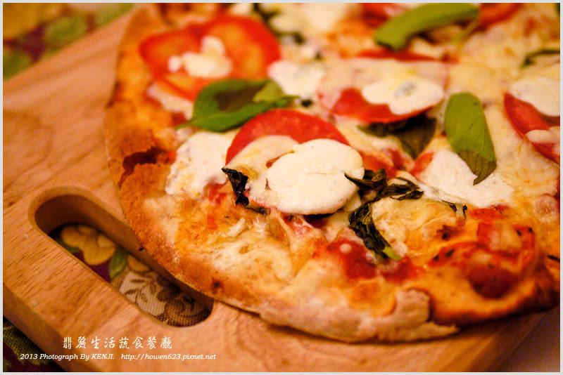 台中美食-斐麗生活蔬食餐廳-11.jpg
