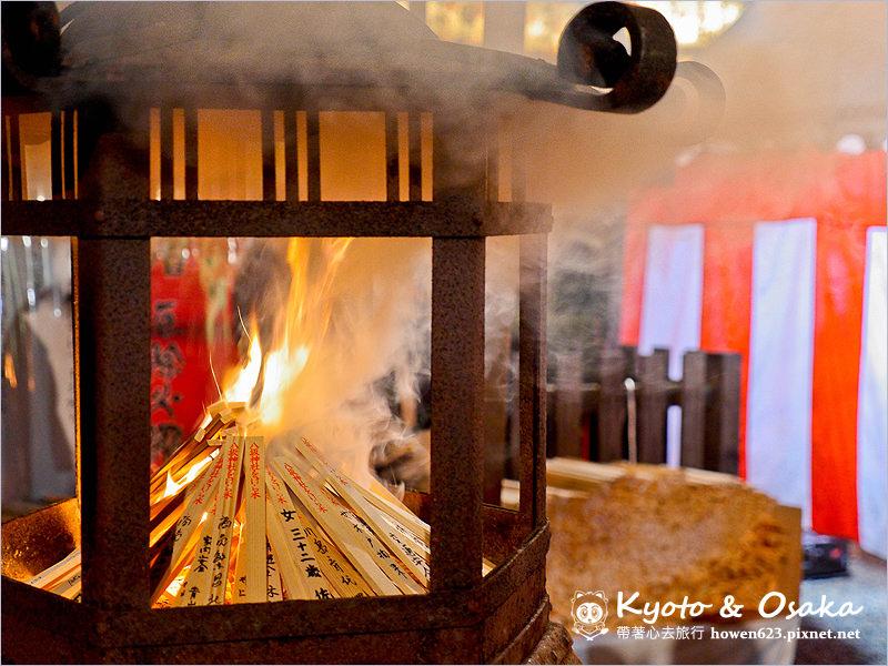 八坂神社-知恩院跨年-24.jpg