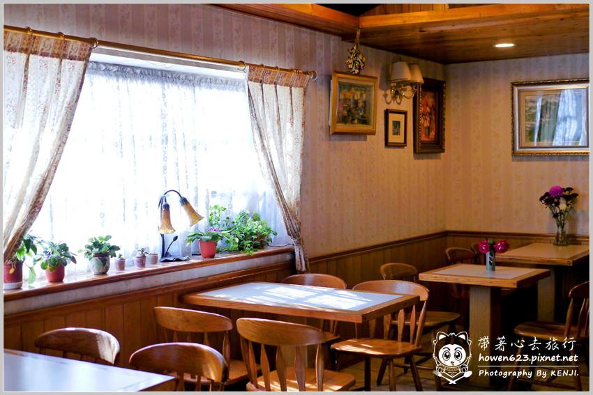 台中-巧丹屋咖啡-01.jpg