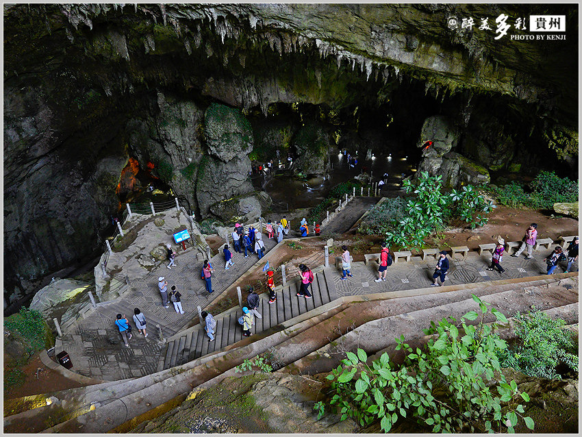 織金洞穴-11.jpg