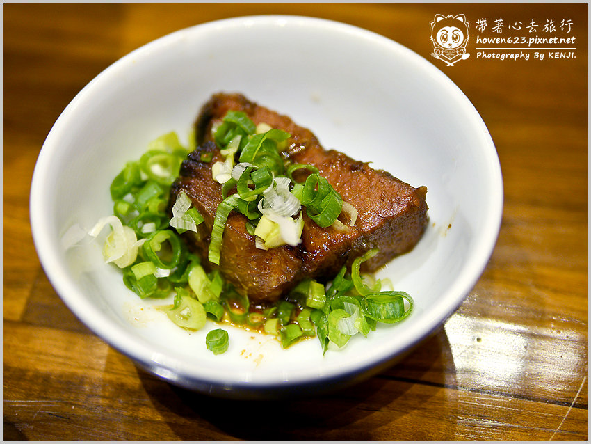 台中-豚王拉麵-013.jpg