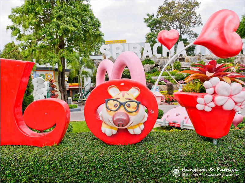 泰國龍虎園-4.jpg