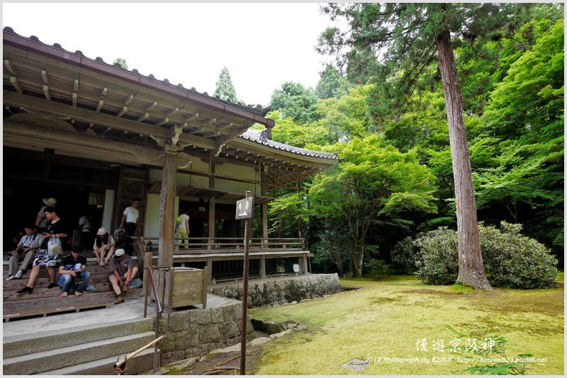 京都-大原三千院-28.jpg