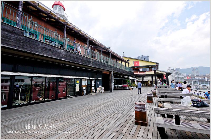 神戶港Fisherman's-Market海鮮自助餐廳-29.jpg