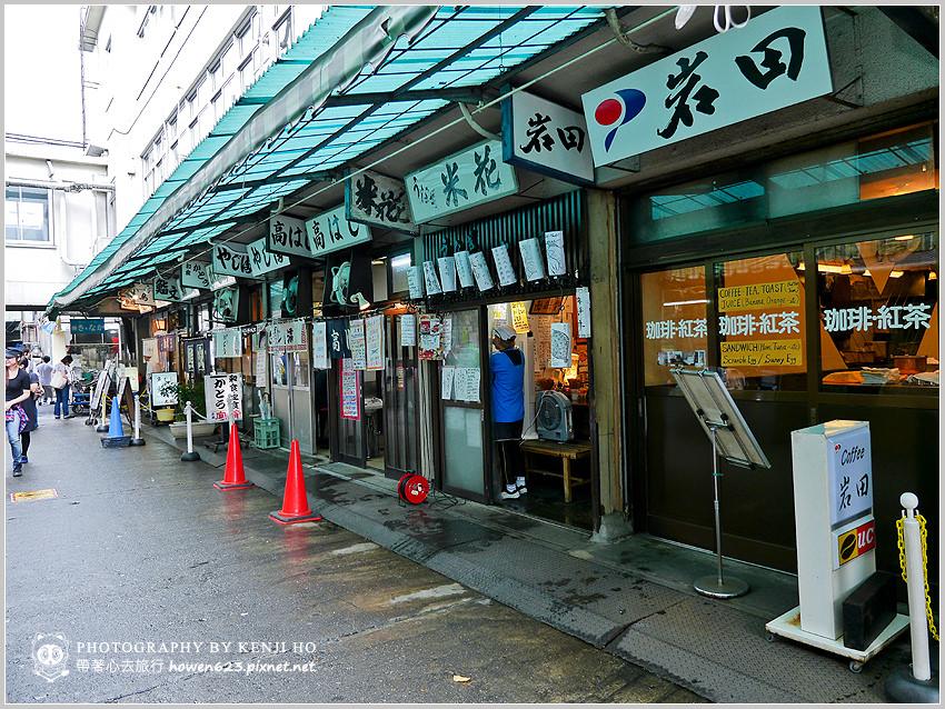 築地市場-大江戶-26.jpg