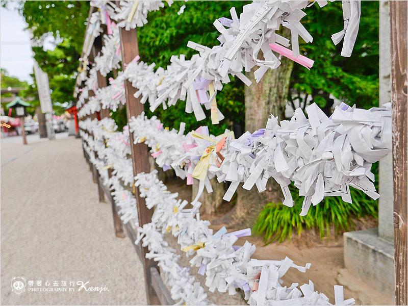 筥崎八幡宮-15.jpg