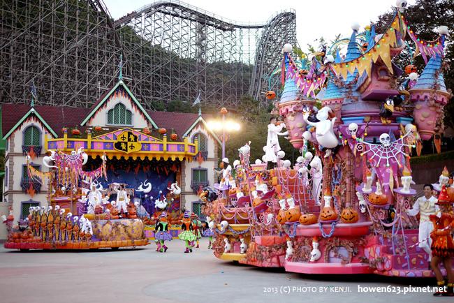 愛寶樂園31