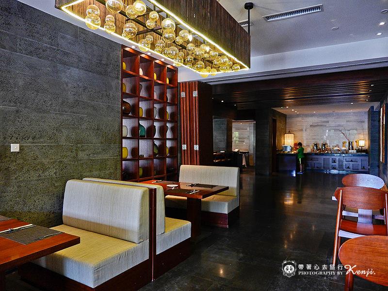 七仙嶺-希爾頓逸林酒店-72.jpg