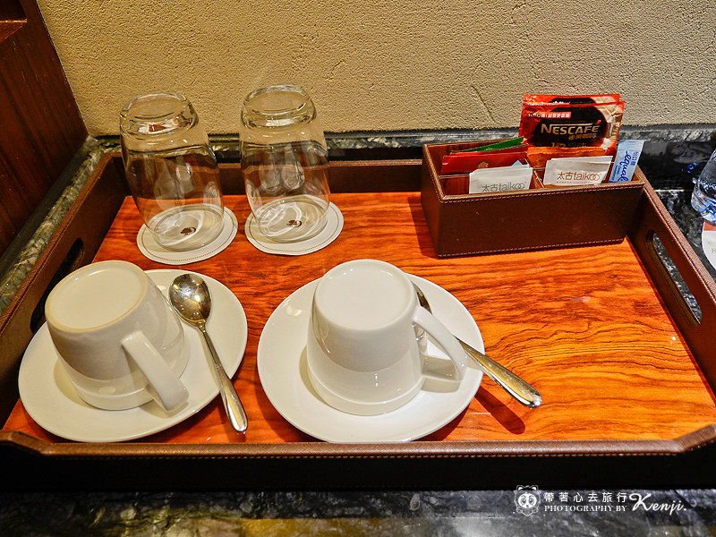 七仙嶺-希爾頓逸林酒店-26-1.jpg