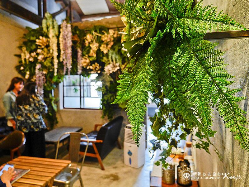 Saladaeng-cafe-20.jpg