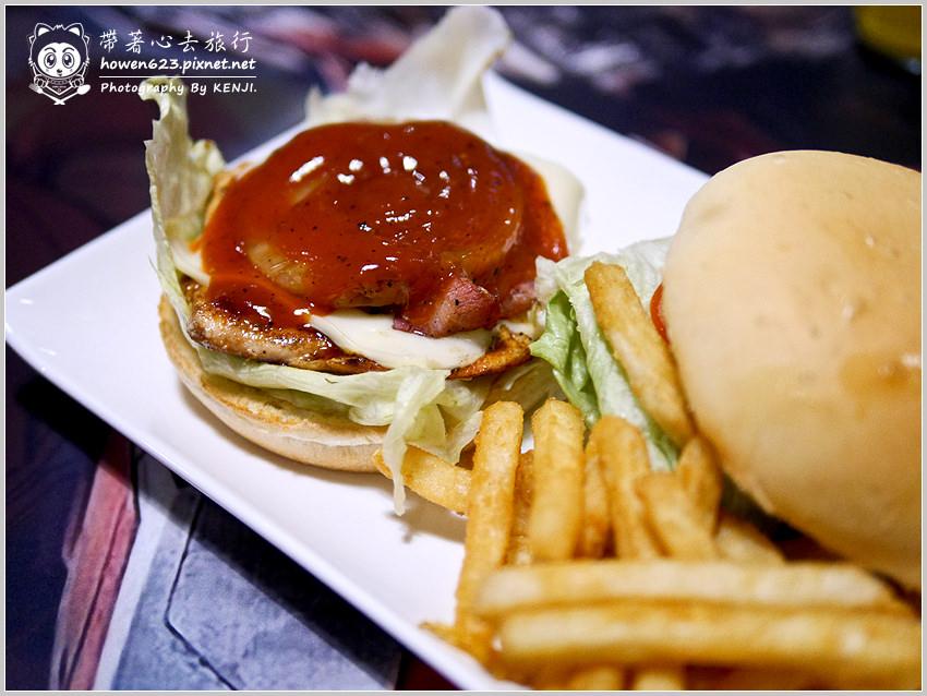 台中3mins美式餐廳-011.jpg
