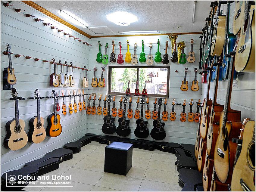 Alegre-Guitars-22.jpg