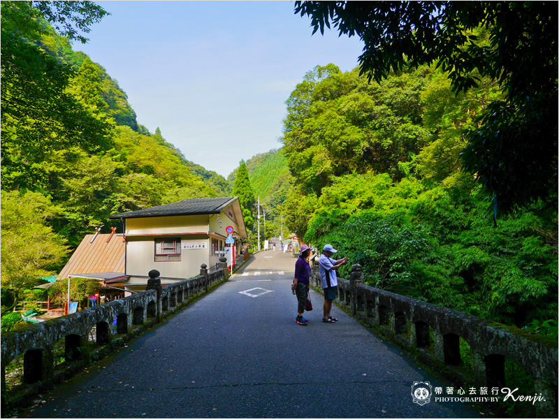 九州-高千穗峽-11.jpg