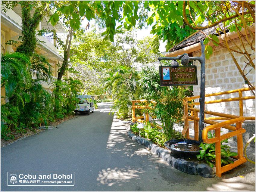 Waterpark-Plantation-Bay-Resort-25.jpg
