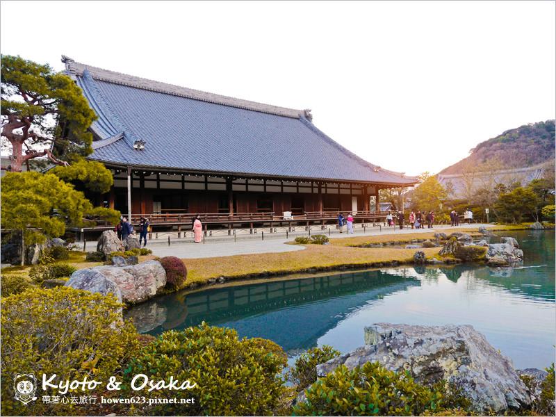 嵐山-天龍寺-23.jpg