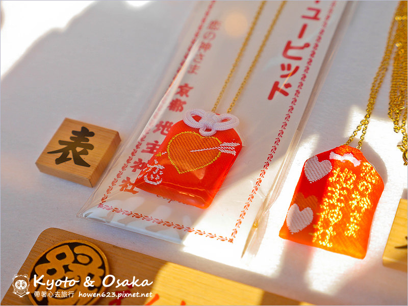京都清水寺-45.jpg