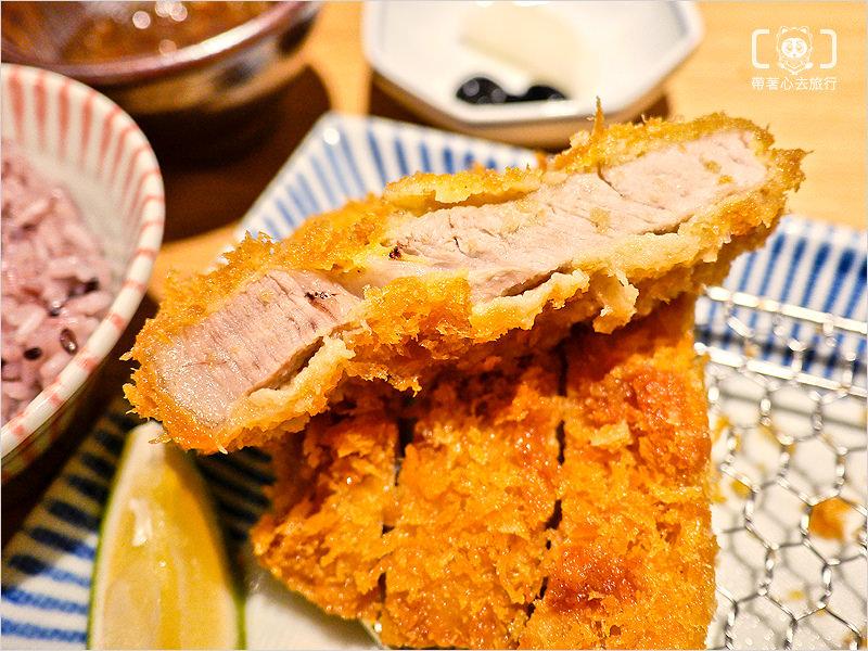 銀座杏子日式豬排-24.jpg