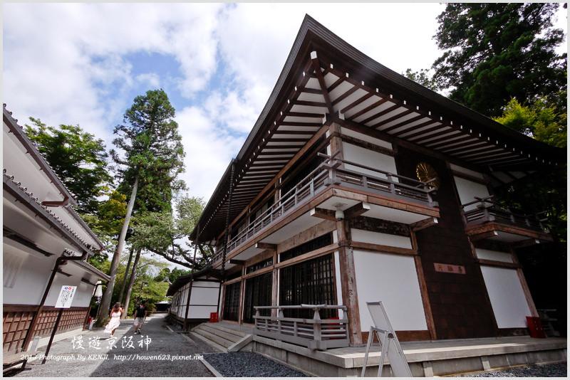 京都-大原三千院-40.jpg