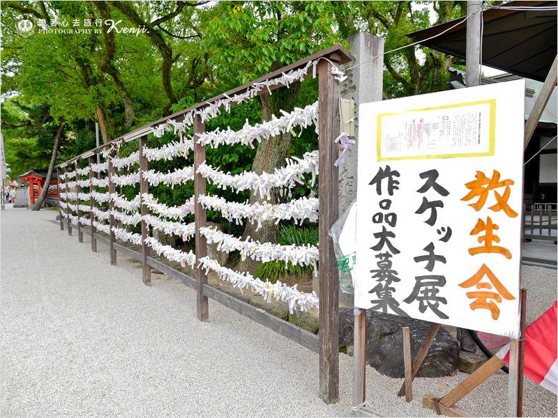 筥崎八幡宮-14.jpg