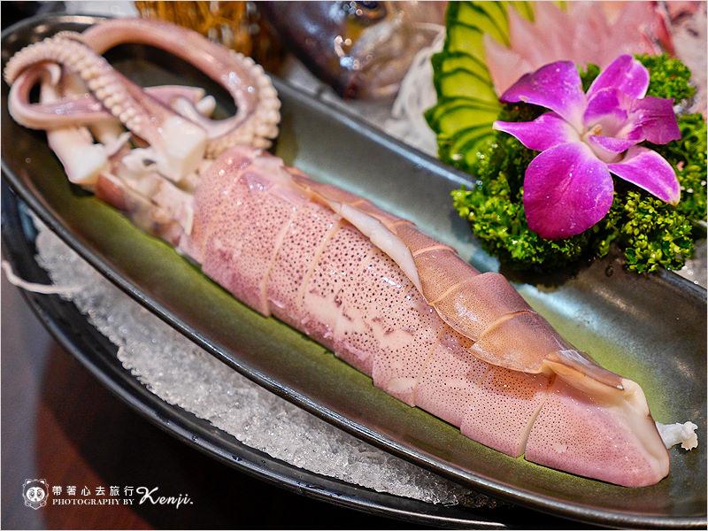 漁人料理-19.jpg