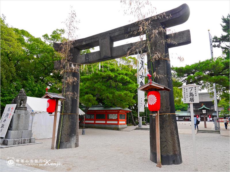 筥崎八幡宮-6.jpg