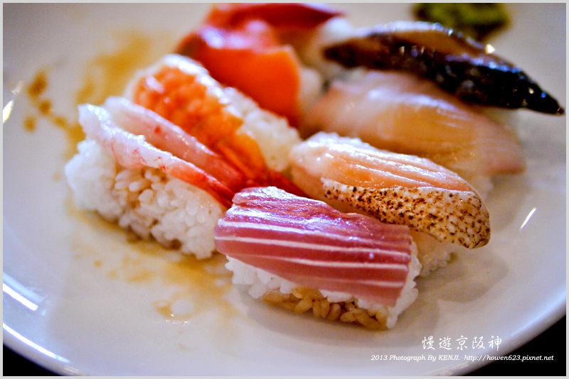 神戶港Fisherman's-Market海鮮自助餐廳-20.jpg