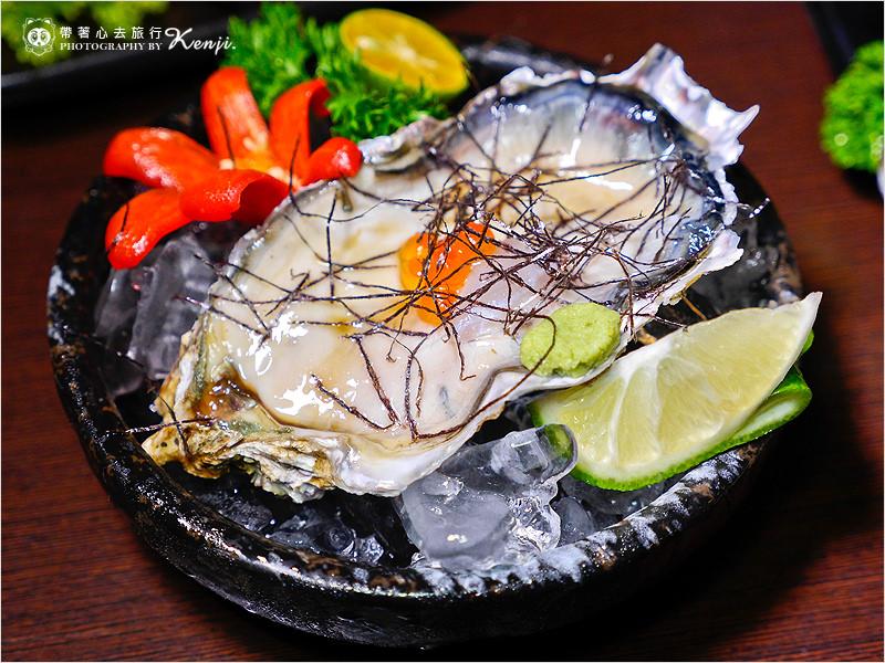 澤多海鮮烤板屋-31.jpg