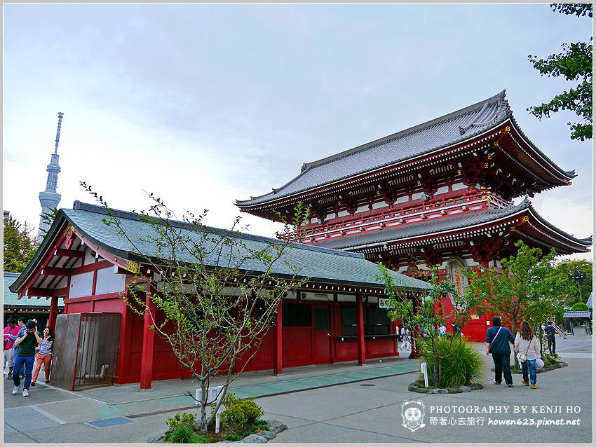 日本東京-金龍山淺草觀音寺21.jpg