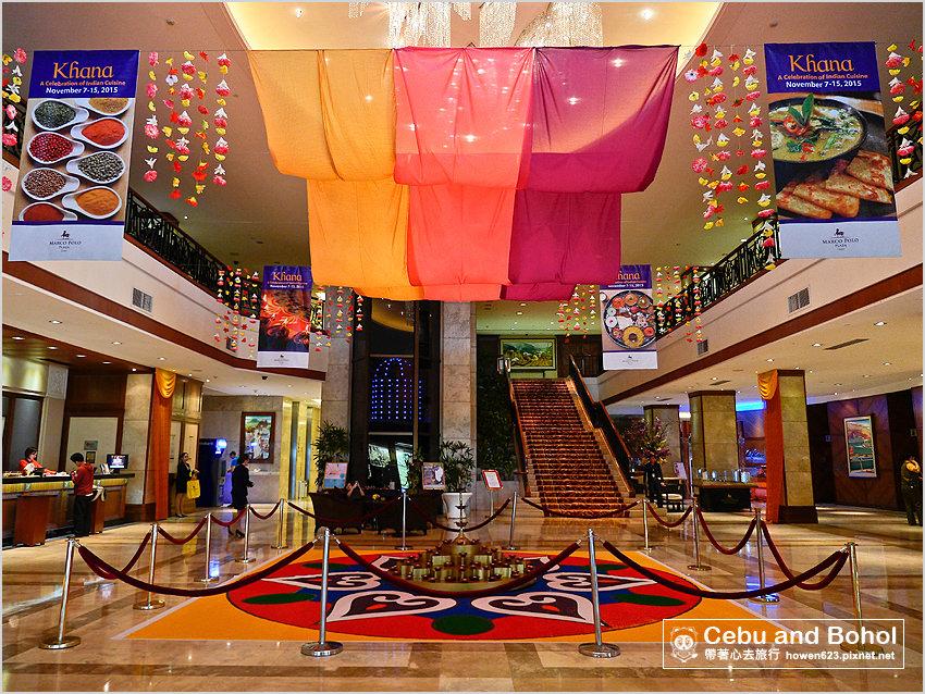 Marco-Polo-Plaza-Cebu-03.jpg