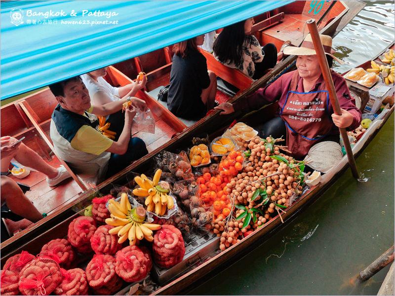 丹能莎朵水上市場-9.jpg