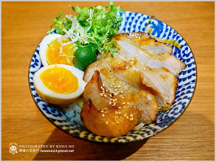 開丼-017.jpg