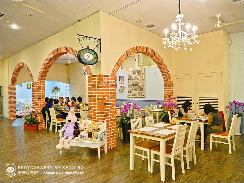 吉兒義式花園餐廳-6.jpg