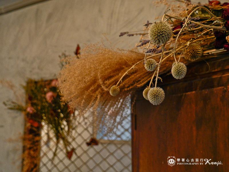 Saladaeng-cafe-25.jpg