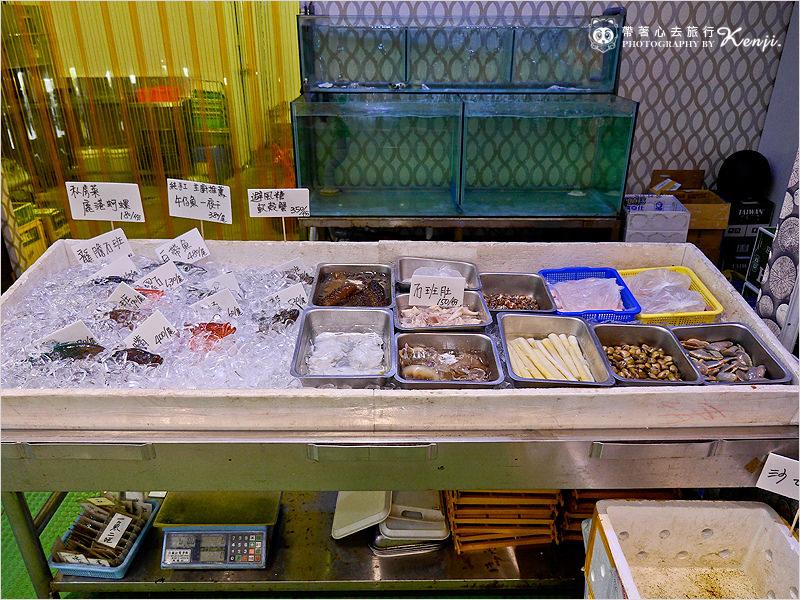漁人料理-6.jpg