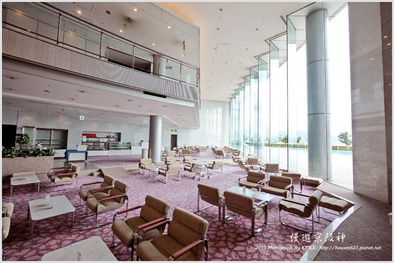 日本-大津王子飯店-16.jpg