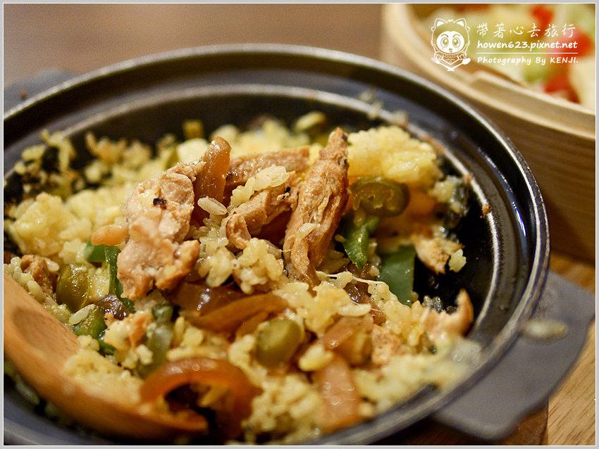 台中-夏威夷51美式餐廳-N017.jpg