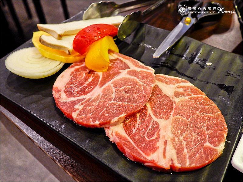 火板大叔韓國烤肉-15.jpg