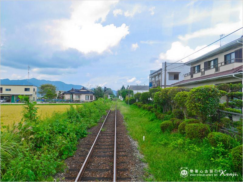 阿蘇鐵道-29.jpg