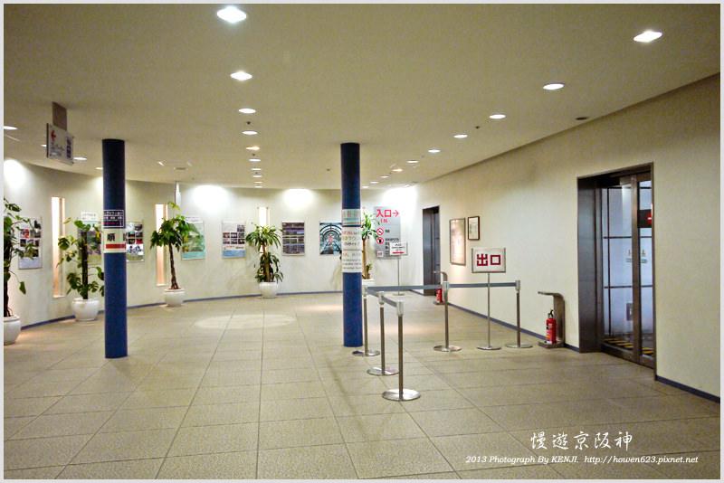 明石大橋-舞子展望台-4.jpg