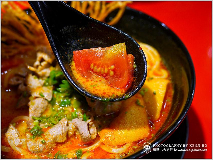 大心新泰式麵食-11.jpg