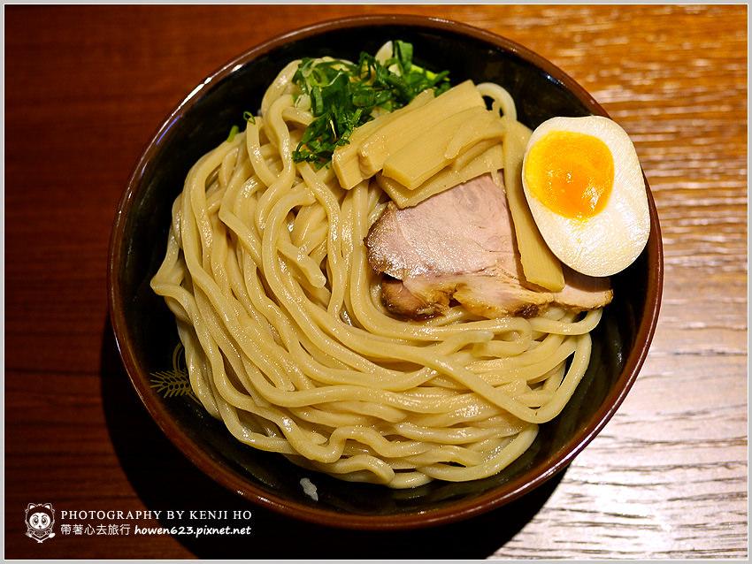 三田製麵-15.jpg