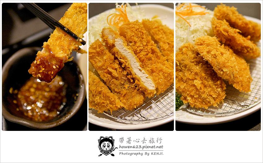 台中-勝Q豬排-01.jpg