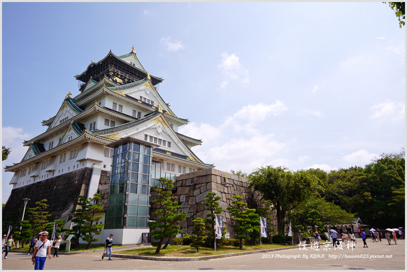 大阪城公園-天守閣-11.jpg