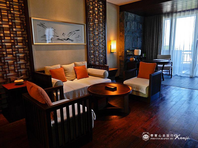七仙嶺-希爾頓逸林酒店-54.jpg