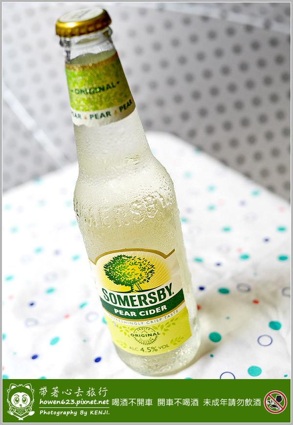 夏日水果酒-08.jpg