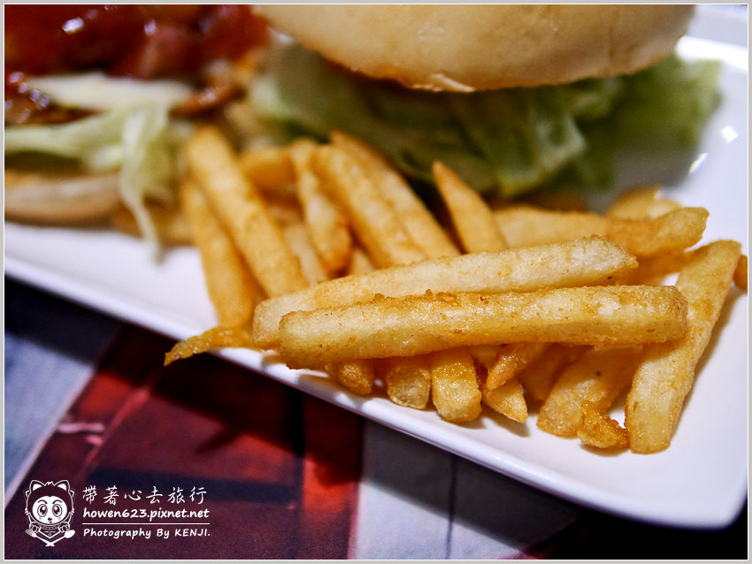 台中3mins美式餐廳-013.jpg