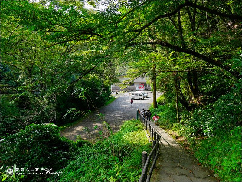 九州-高千穗峽-9.jpg